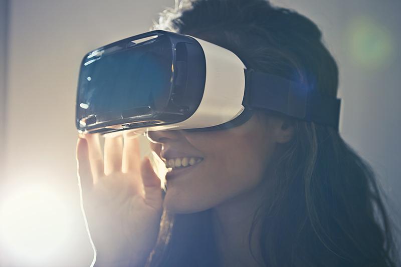 Venta virtual – El futuro es ahora